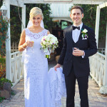 258-JessLindsay-Wedding-COLOUR-HIGH-RES-Dream-Bella-Photography