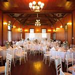 259-JessLindsay-Wedding-COLOUR-HIGH-RES-Dream-Bella-Photography