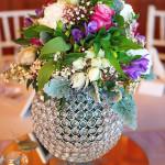 261-JessLindsay-Wedding-COLOUR-HIGH-RES-Dream-Bella-Photography