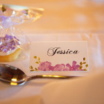 265-JessLindsay-Wedding-COLOUR-HIGH-RES-Dream-Bella-Photography