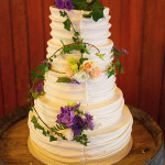 274-JessLindsay-Wedding-COLOUR-HIGH-RES-Dream-Bella-Photography