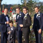 292-JessLindsay-Wedding-COLOUR-HIGH-RES-Dream-Bella-Photography