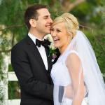325-JessLindsay-Wedding-COLOUR-HIGH-RES-Dream-Bella-Photography