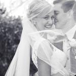 343BW-JessLindsay-Wedding-BW-HIGH-RES-Dream-Bella-Photography
