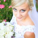 377-JessLindsay-Wedding-COLOUR-HIGH-RES-Dream-Bella-Photography