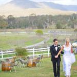 393-JessLindsay-Wedding-COLOUR-HIGH-RES-Dream-Bella-Photography