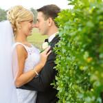 397-JessLindsay-Wedding-COLOUR-HIGH-RES-Dream-Bella-Photography
