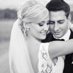 407BW-JessLindsay-Wedding-BW-HIGH-RES-Dream-Bella-Photography