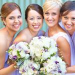 418-JessLindsay-Wedding-COLOUR-HIGH-RES-Dream-Bella-Photography