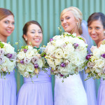 419-JessLindsay-Wedding-COLOUR-HIGH-RES-Dream-Bella-Photography
