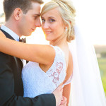 462-JessLindsay-Wedding-COLOUR-HIGH-RES-Dream-Bella-Photography