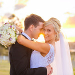 464-JessLindsay-Wedding-COLOUR-HIGH-RES-Dream-Bella-Photography