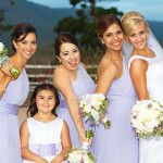485-JessLindsay-Wedding-COLOUR-HIGH-RES-Dream-Bella-Photography