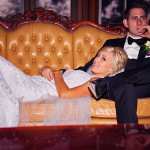 497-JessLindsay-Wedding-COLOUR-HIGH-RES-Dream-Bella-Photography