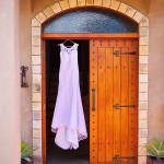 53-JessLindsay-Wedding-COLOUR-HIGH-RES-Dream-Bella-Photography