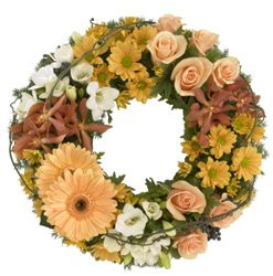 Cluster-Wreath.jpg