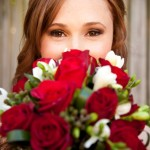 DanielleAdrianbrideflowers