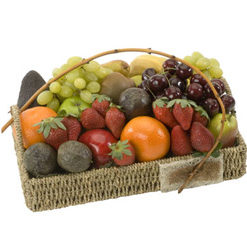 Fruitopia.jpg