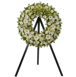 Large-Traditional-Wreath.jpg