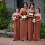 Huddy Wedding