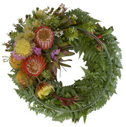 Wreath-Of-Indigenous-Flowers.jpg