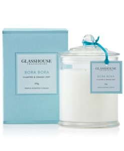 glasshouse-fragrances-bora-bora-350g-candle.1393560994.jpg