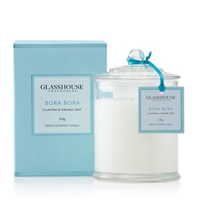 glasshouse-fragrances-bora-bora-350g-candle.1393560994.jpg