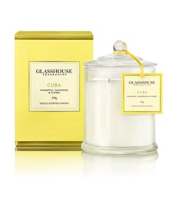glasshouse_fragrances_cuba_350g_main.1391581903.jpg