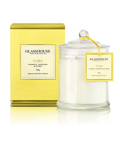 glasshouse_fragrances_cuba_350g_main.1391581903.jpg