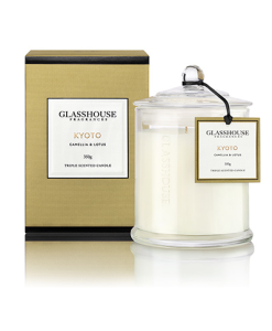 glasshouse_fragrances_kyoto_350g_main.jpg.1392103985.png