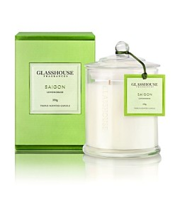 glasshouse_fragrances_saigon_350g_main.1393885669.jpg