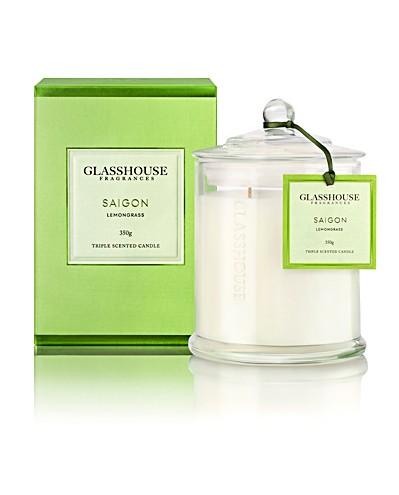 glasshouse_fragrances_saigon_350g_main.1393885669.jpg
