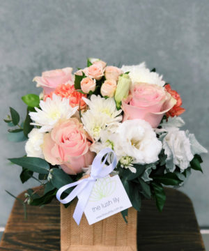 luscious-handbag-the-lush-lily-brisbane-florist-flower-delivery