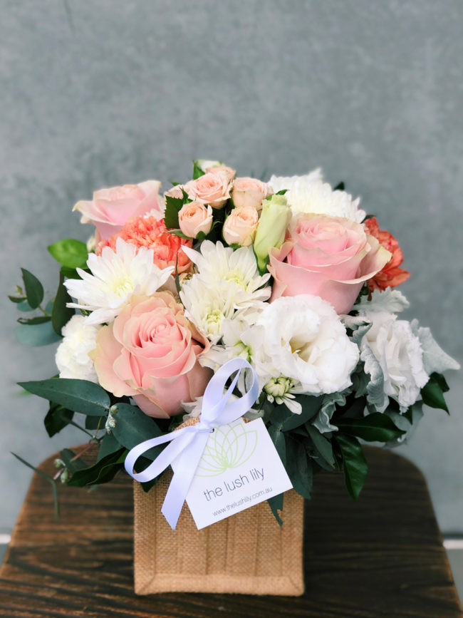 luscious-handbag-the-lush-lily-brisbane-florist-flower-delivery