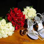 rose wedding2