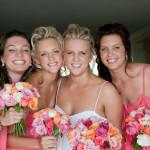 ruth wedding