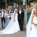 silver and white wedding2