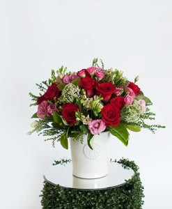 Floral Affair