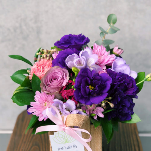 mauve-lust-the-lush-lily-brisbane-florist-flower-delivery