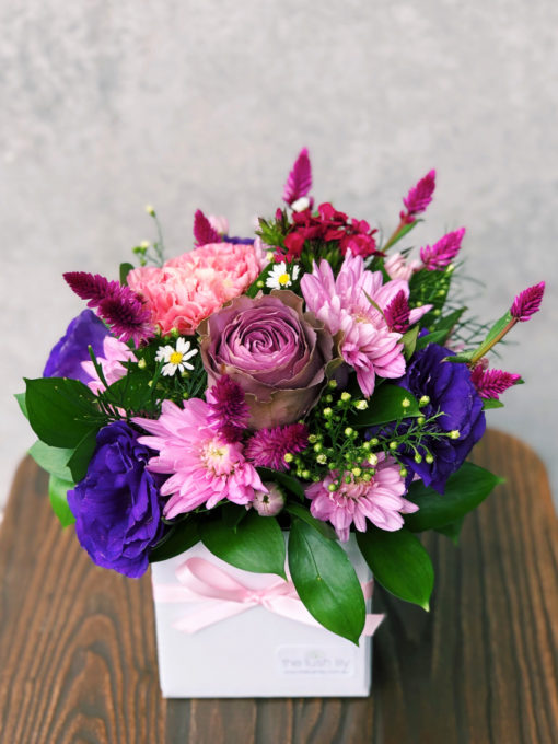 pretty-plum-perfection-the-lush-lily-brisbane-florist-flower-delivery