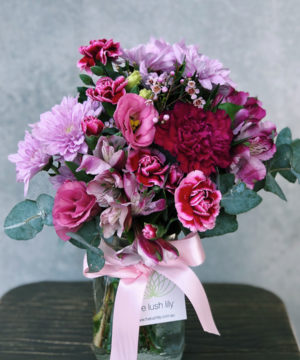 lacie-brisbane-florist-the-lush-lily