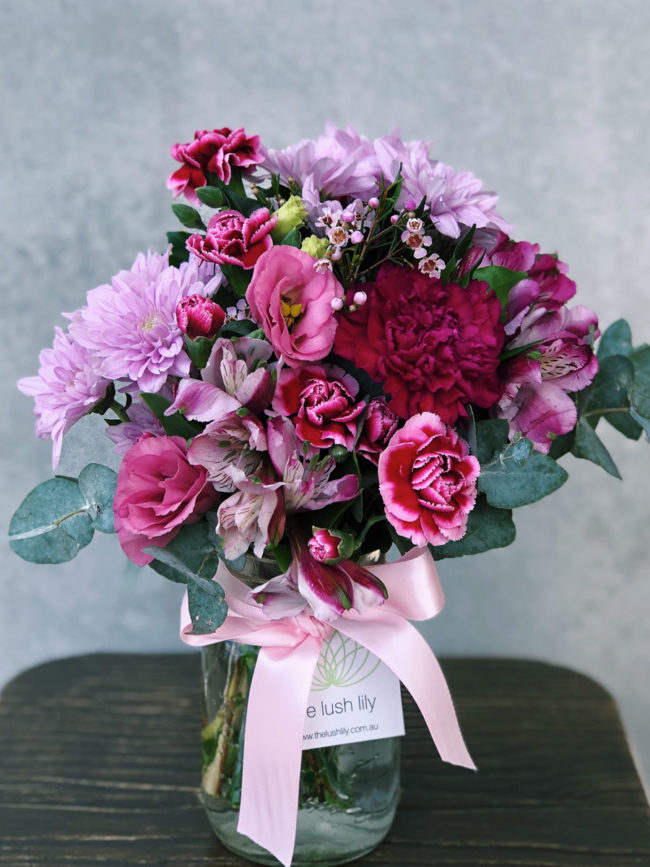 lacie-brisbane-florist-the-lush-lily
