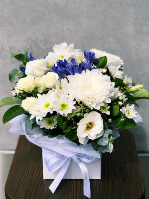 best-wishes-the-lush-lily-brisbane-florist-flower-delivery