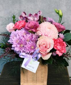 izzy-florist-brisbane-the-lush-lily
