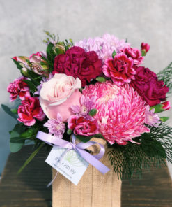 stella-florist-brisbane-the-lush-lily