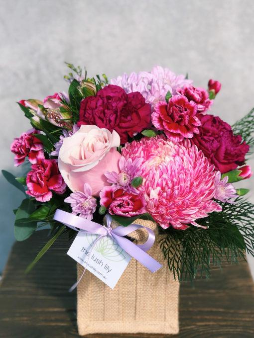 stella-florist-brisbane-the-lush-lily