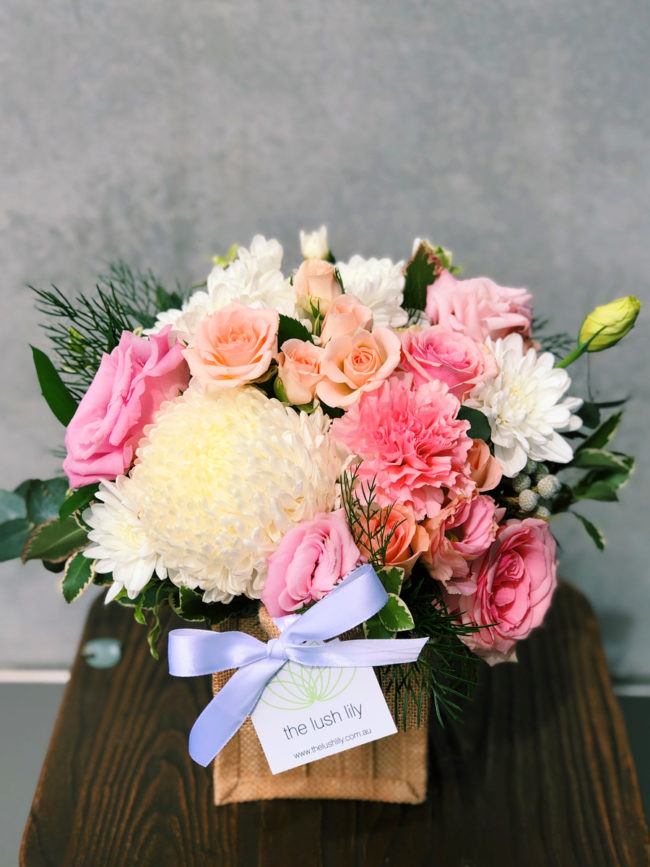 super-sweet-the-lush-lily-brisbane-florist-flower-delivery