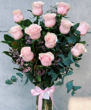 eadie-florist-brisbane-the-lush-lily