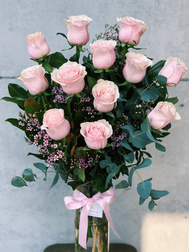 eadie-florist-brisbane-the-lush-lily