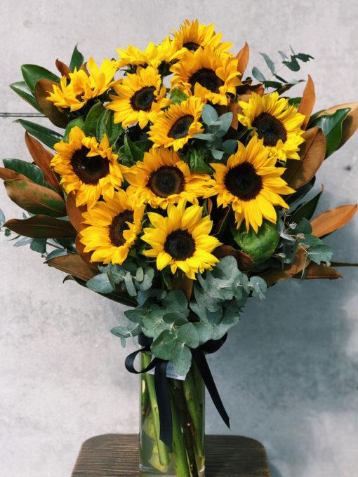 bonnie-brisbane-florist-the-lush-lily